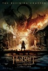 the_hobbit_the_battle_of_the_five_armies_poster