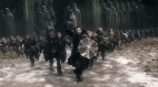 Dwarf_Army