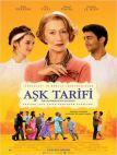 Ask_Tarifi