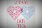 2tam1tek-kitap (2)