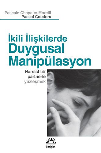 1595 MANIPULASYON.indd