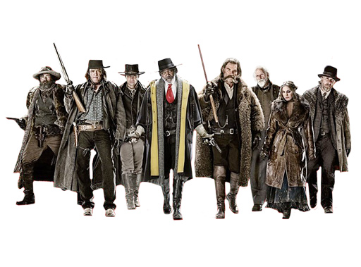 oscar-odulleri-hateful-eight-filmi.jpg