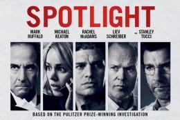 oscar-odulleri-spotlight-filmi