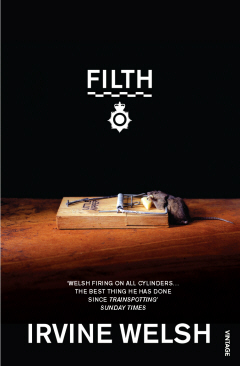 irvine_welsh_filth