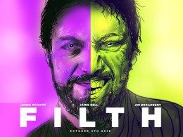 Pislik-Filth