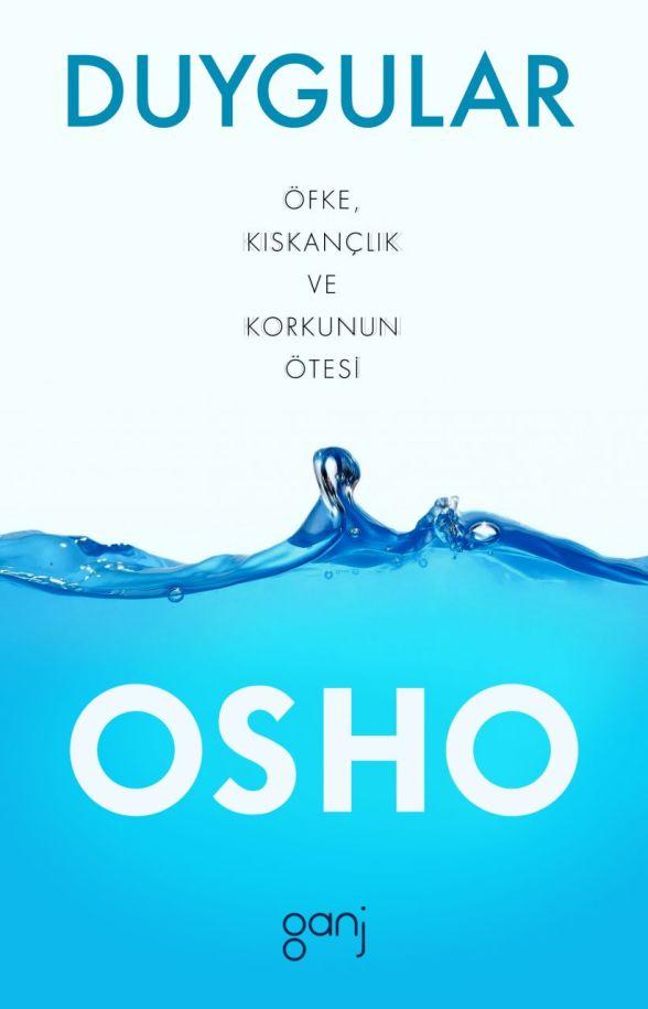 osho-duygular-kitap-ganj-yayincilik