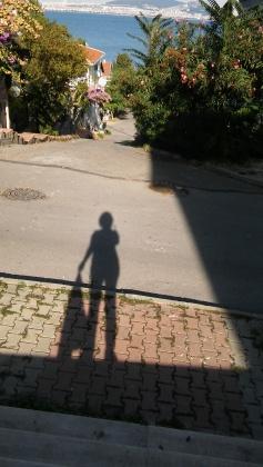 sergul_sungur