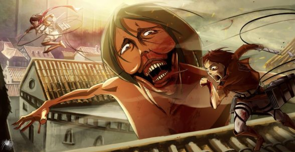 Attack-On-Titan-Anime.jpg
